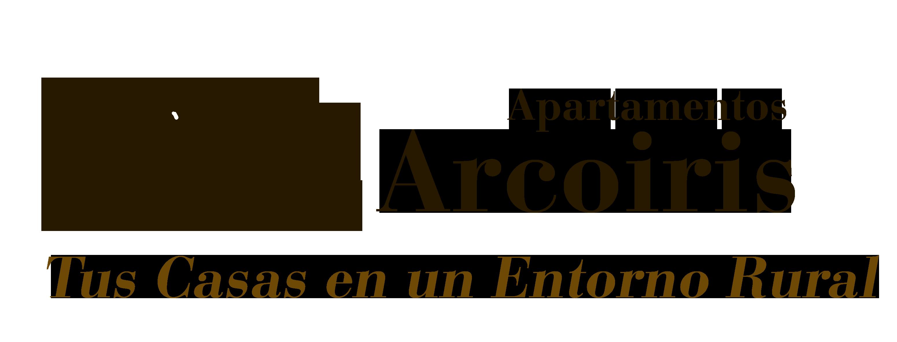 LOGO 2_pngAPARTAMENTOS_ARCOIRIS_300